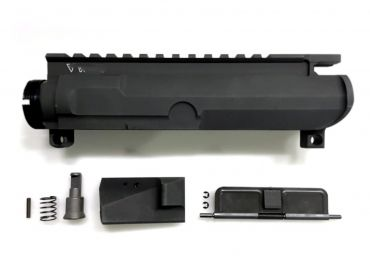 FCC Vltor MUR-1A Style Upper Receiver for Systema PTW / WE GBB
