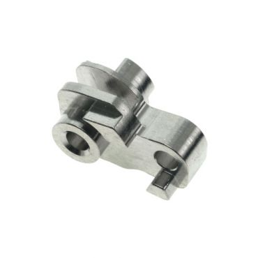COW AAP01 Stainless Steel Hammer Only for AAP01 GBB ( AAP-01 )