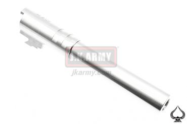 Ace One Arms 5.1 Stainless Steel Bull Barrel ( SV )