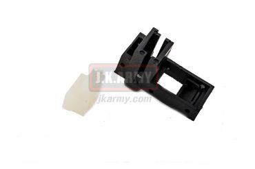 AF Mag Rubber & Lip for WELL AK GBB Series