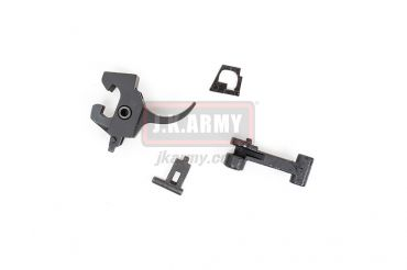 AF Hammer and Trigger Parts for WELL AK GBB Series