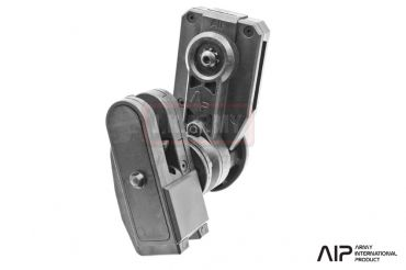 AIP Multi-Angle Speed Holster for 5.1 / GLOCK / 1911