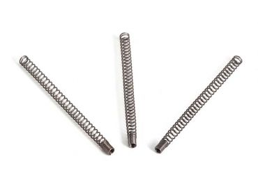 AIP 120% Loading Nozzle Spring For Marui 5.1 / 4.3 / 1911