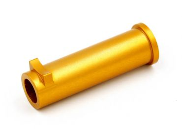 AIP Recoil Spring Guide Plug with stand For Hi-capa 5.1 - Gold