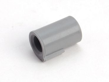 AIP Reinforced Hop up Bucking For TM 5.1 / 1911 / G17 / G18C Series