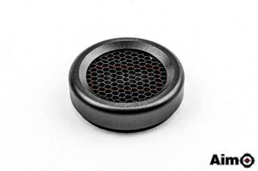 AIM-O  Killflash for G33 Style 3X Magnifier
