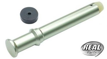 Guarder Recoil Buffer for KSC/WA/WE M16 Fixed Stock GBB