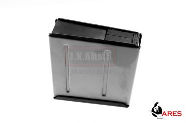 ARES 45rd Magazine for TX System ( M40A6 / M700 )