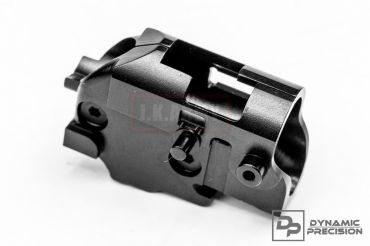 Dynamic Precision Reinforced CNC Hop-up Chamber For TM M&P 9