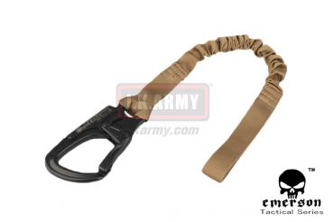 EMERSON Navy SEAL Save Sling ( CB )