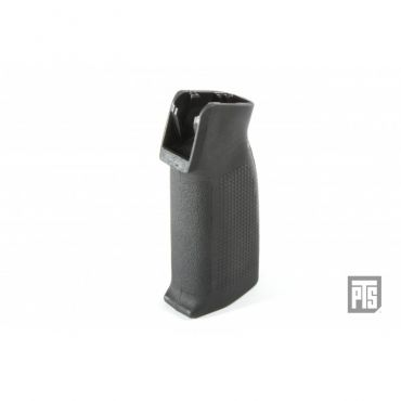 PTS® Enhanced Polymer Grip - Compact ( EPG-C ) for GBB