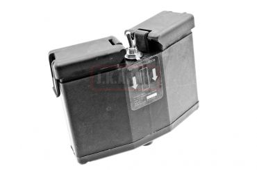EVI ANVIS Battery Box Dummy ( for HGU 56P Style Cosplay )