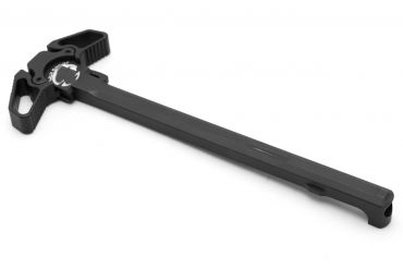 Raptor Style Ambidextrous Charging Handle for PTW / WA , WE , GHK GBB Series ( WS Style )