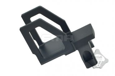 FMA ACO Mount Adpator for Doc Sight TYPE B