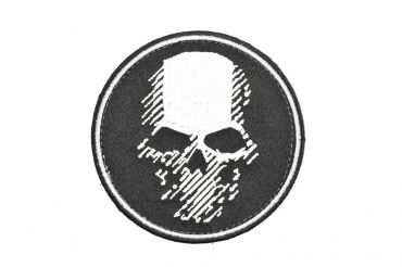 Ghost Recon Wildlands Style Patch