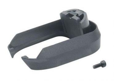 Guarder MAGWELL for Model 17 (BK)