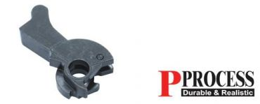 Guarder Steel Hammer for Marui P226 Series ( P-Process )