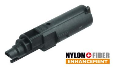 Guarder Enhanced Loading Nozzle for MARUI M45A1 GBB Pistol Series