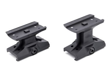 """MF EG R Style T1 / T2 Mount ( 1.93"""" or 1/3 Lower )"""