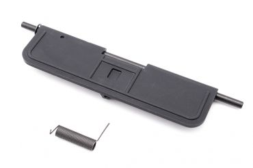 MWC HK416 Style Dust Cover for AR / M4 / 416