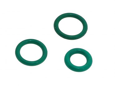 COW Supplemental O-Ring for Blowback Housing