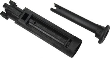 Poseidon ALPHA+1 Anti-Icer Loading Nozzle Repair Kits For VFC / UMAREX GBB Rifle (after 2016 only) M4(AR) / VR16 and HK416 series