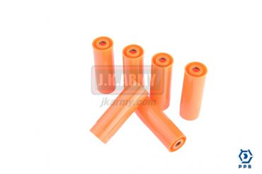 PPS Shell Replacement for M870 Pump Action Shotgun (6pcs)