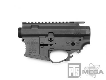 PTS® Mega Arms Upper & Lower Receivers ( For Systema PTW )