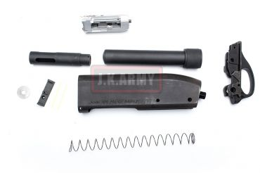 RGW 870 6+1 Conversion Kit for PPS ( BK )
