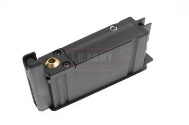 RGW 98k Spare Magazine for Tanaka and PPS