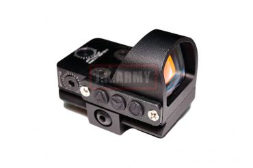3 MODE Marcool Scope ( Red Dot )