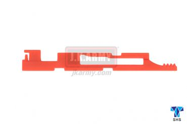 SHS Selector Plate for Ver.3 Gearbox ( AK )
