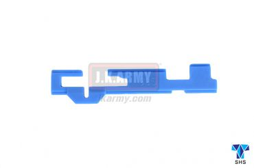 SHS Selector Plate for Ver.3 Gearbox ( G36 )