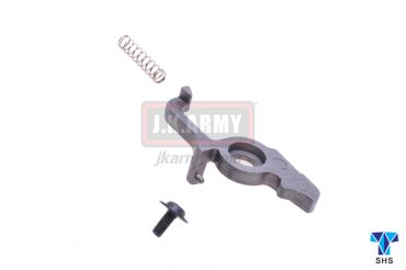 SHS Cut-off Lever for Ver.3 Gearbox