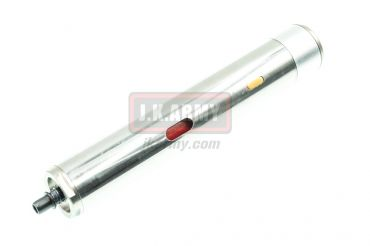 Systema Steel Cylinder Unit M130 for M4 / M4A1 PTW