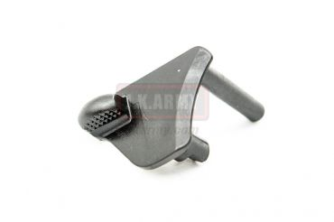 TJC Steel Thumb Safety for TM 1911 Series