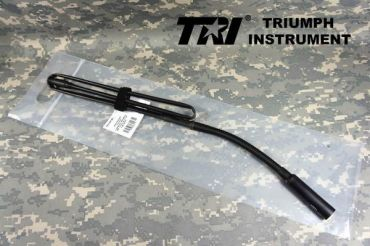 TRI PRC-152 Antenna Package Functional Set Type 14304 ( PRC 152 )