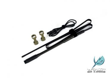 Z-Tactical PRC-152 Antenna Package ( Dummy ) Z 021
