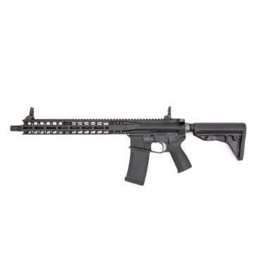 PTS Radian Model 1 Gas Blow Back Rifle GBBR