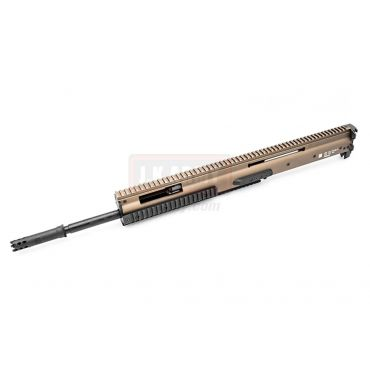 VFC MK20 Upper Receiver Set for VFC MK17 GBBR