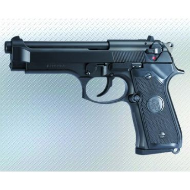 KJW M9 ELITE FULL METAL GBB Airsoft Pistol