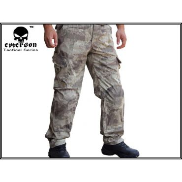 EMERSON Gen 3 Training Field Pants ( AT )