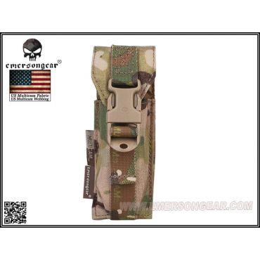 EMERSON Multi-Tool Pouch ( MC )
