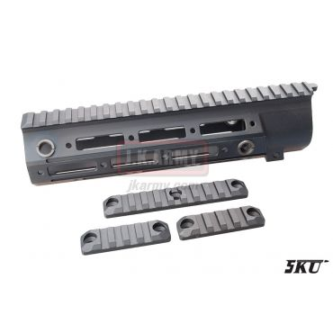 5KU RAHG-416s Rail for WA and VFC 416