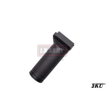 5KU P1 Airsoft Rail Grip