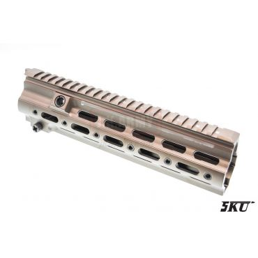 "5KU 10.5"" SMR Rail for 416 GBB / R TYPE ( DE )"