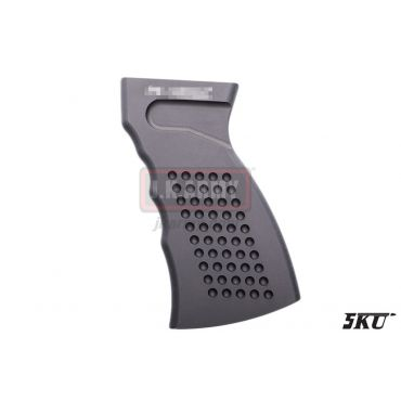5KU PK-3 Metal Pistol Grip for AK GBB
