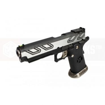 ARMORER WORKS HX2301 Hi-Capa GBB Airsoft Pistol ( 2T )