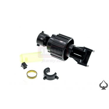 A1A Plastic Hop Up Chamber for G36 AEG
