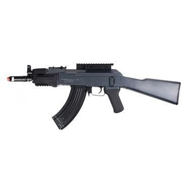 A.E.G AKB Airsoft AEG Rifle ( w/ Battery and Charger (11v) )